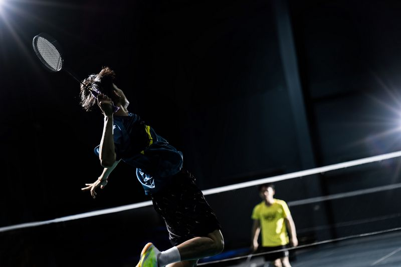 badminton-hannover-langenhagen-trainer-verein-kangarou