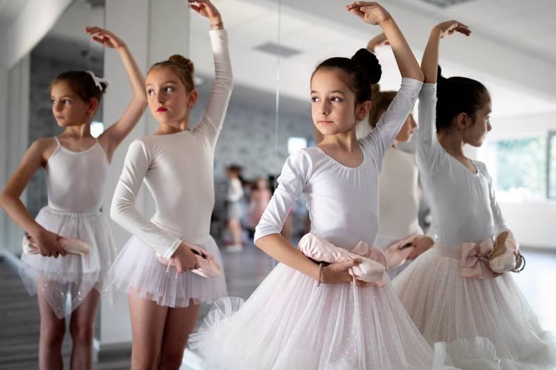 ballet-hannover-langenhagen-kurse-verein-kangarou