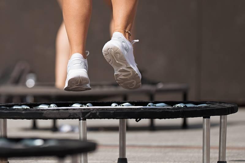 jumping-trampolin-hannover-langenhagen