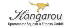 logo-kangarou-sport-center-langenhagen-hannover-small