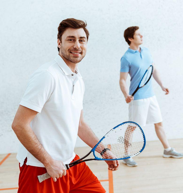 squash-fitness-center-studio-hannover-langenhagen