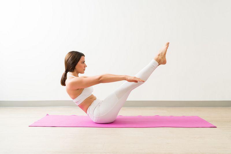 yoga-hannover-langenhagen-kurse-verein-kangarou