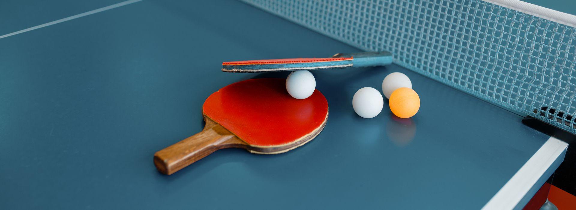 tischtennis-hannover-center-langenhagen-slide