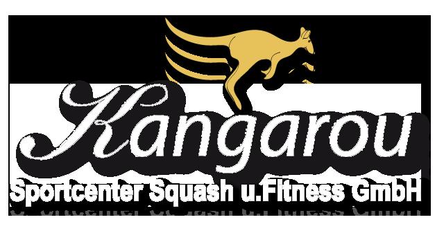 Kangarou Sportcenter Hannover Langenhagen
