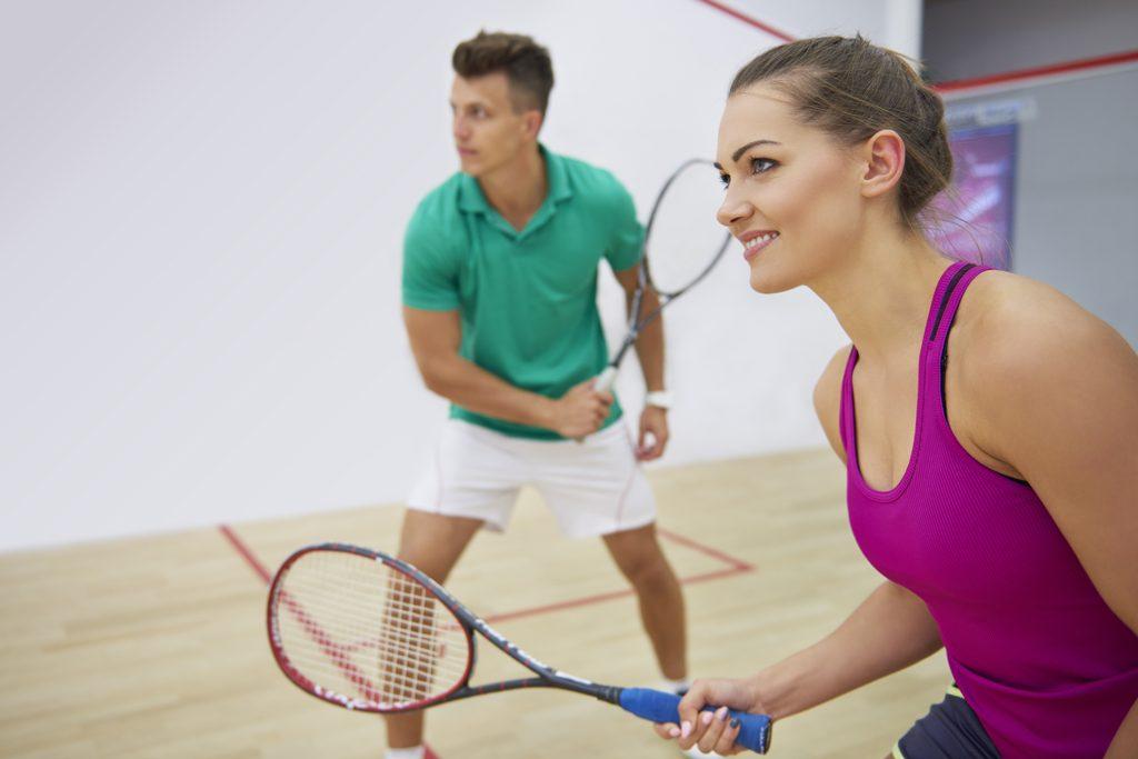 squash-hannover-langenhagen-trainer-verein-kangarou-liga-center